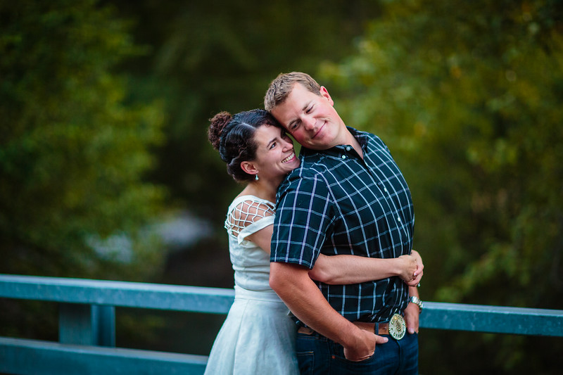 Katie & Aaron (125 of 168)