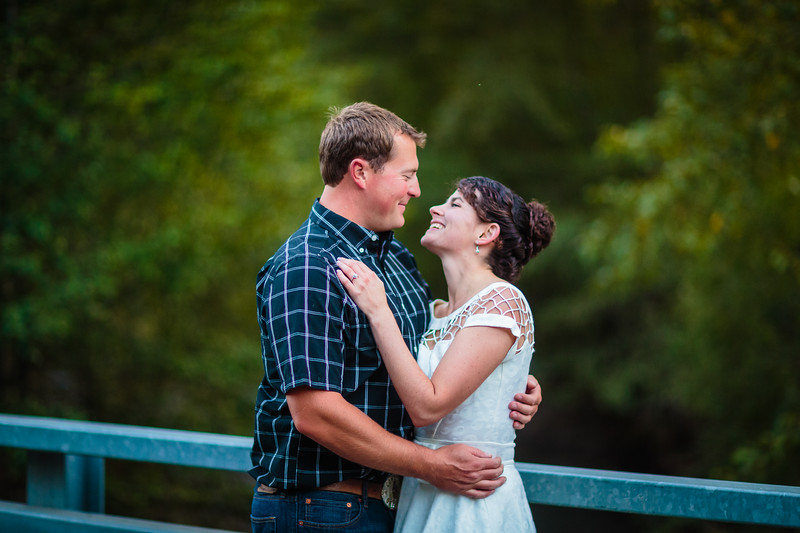 Katie & Aaron (124 of 168)