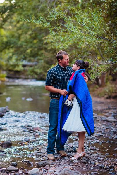 Katie & Aaron (110 of 168)