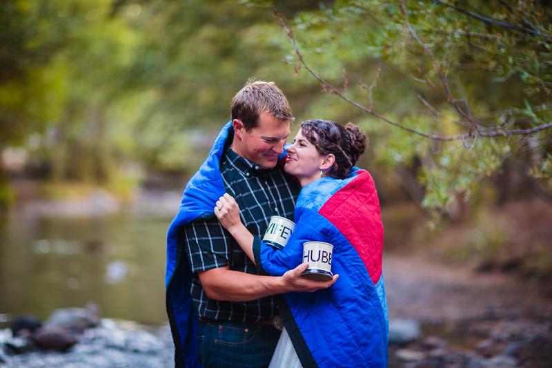 Katie & Aaron (120 of 168)