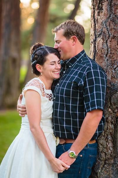 Katie & Aaron (14 of 168)