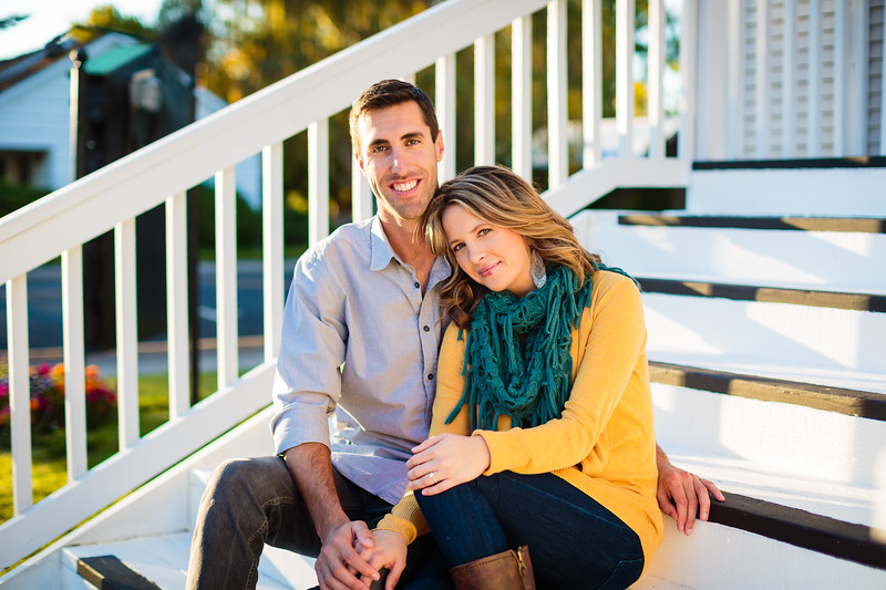 Katie and Matt-100