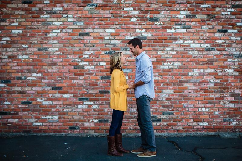 Katie and Matt-1