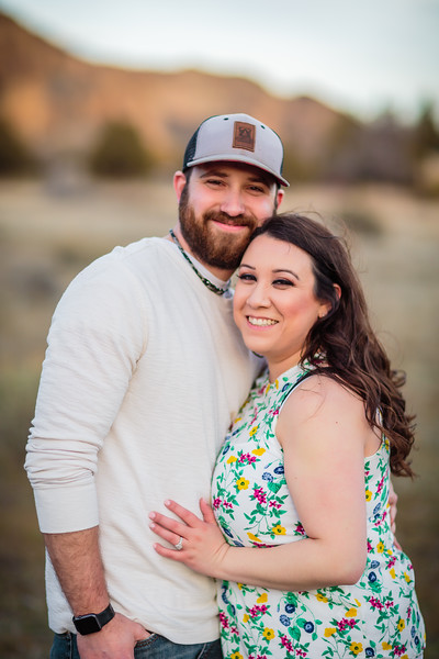 Kristine & Ethan-107