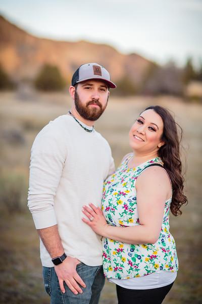 Kristine & Ethan-102