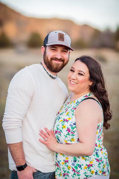Kristine & Ethan-104