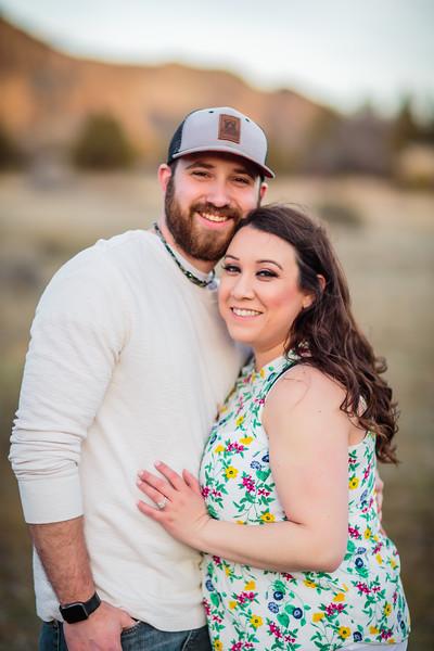 Kristine & Ethan-106