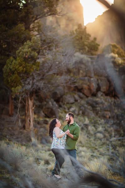 Kristine & Ethan-17