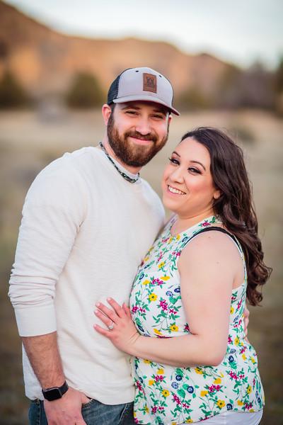 Kristine & Ethan-105