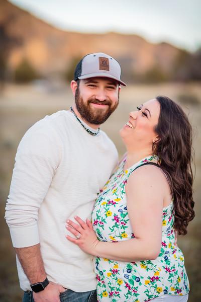 Kristine & Ethan-103