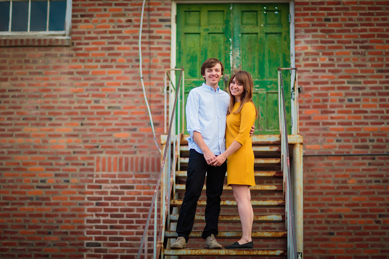 Lauren & Alex (112 of 160)