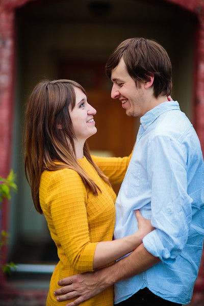 lauren og alex dating
