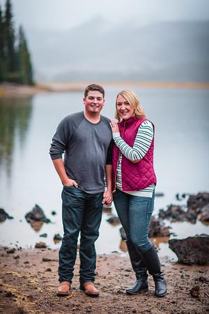 Lauren & Zach-109