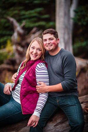 Lauren & Zach-105