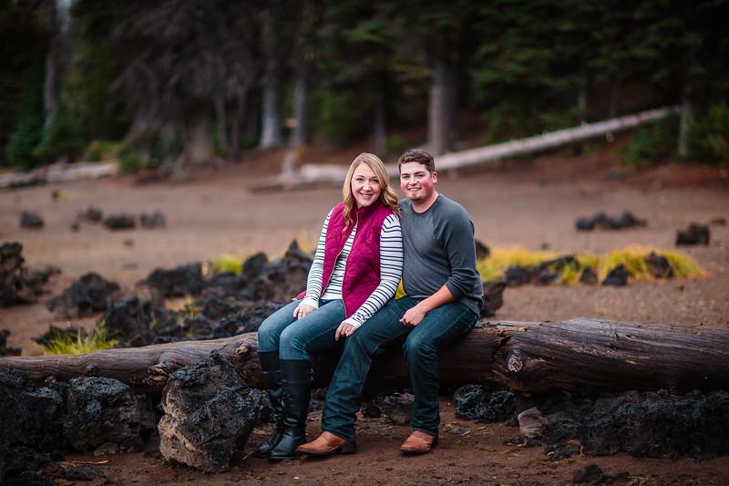 Lauren & Zach-106