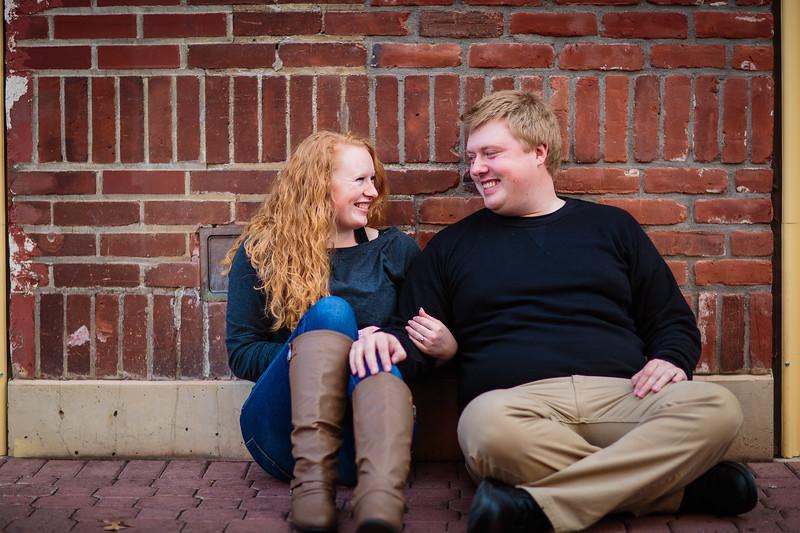 Melody & Jeremy (12 of 158)