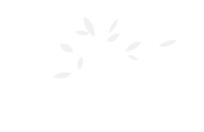 StoryLantern Logo
