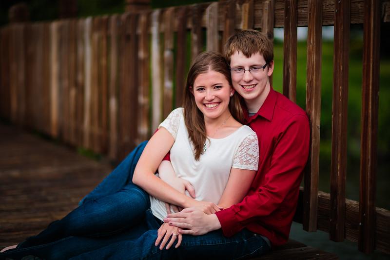 Rachel & Ben (114 of 229)