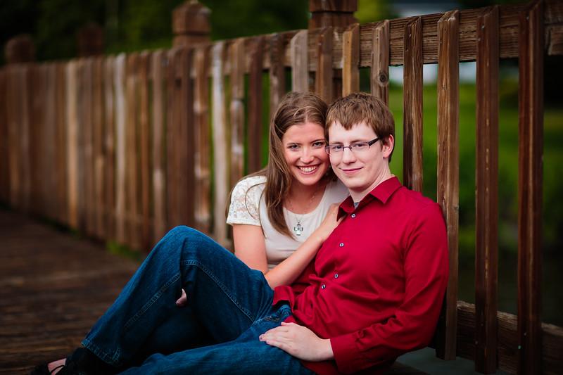 Rachel & Ben (109 of 229)