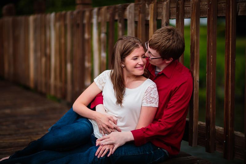 Rachel & Ben (118 of 229)