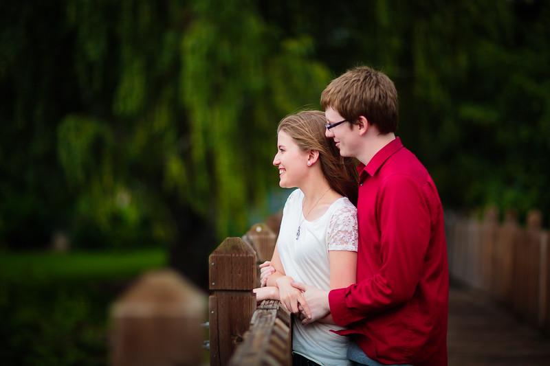 Rachel & Ben (103 of 229)