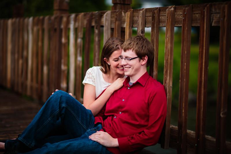 Rachel & Ben (107 of 229)