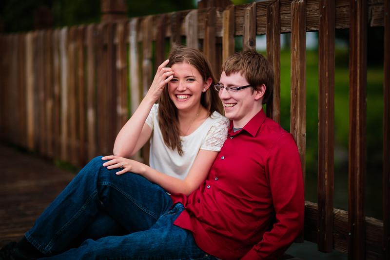 Rachel & Ben (112 of 229)