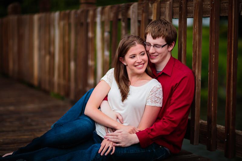 Rachel & Ben (115 of 229)