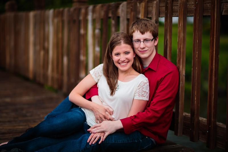 Rachel & Ben (117 of 229)