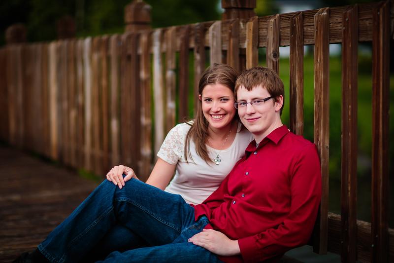 Rachel & Ben (111 of 229)