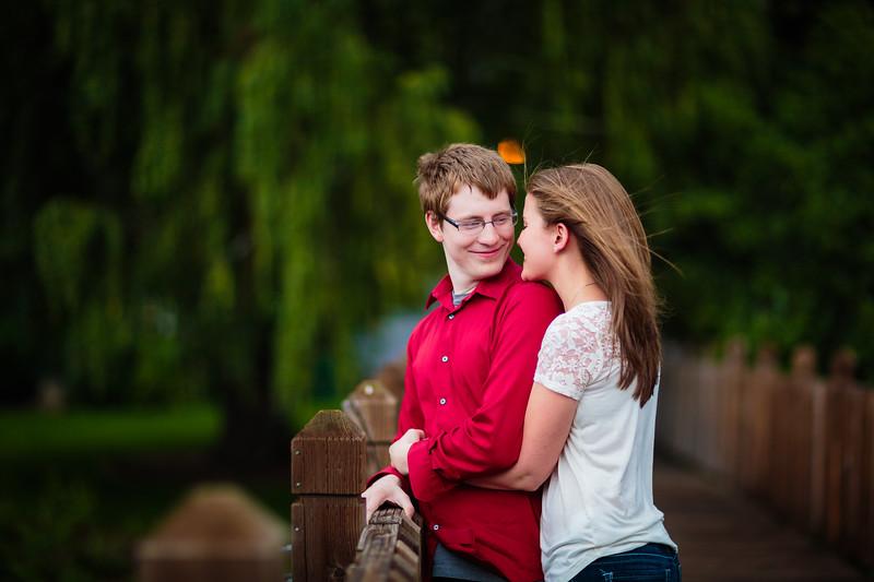 Rachel & Ben (105 of 229)
