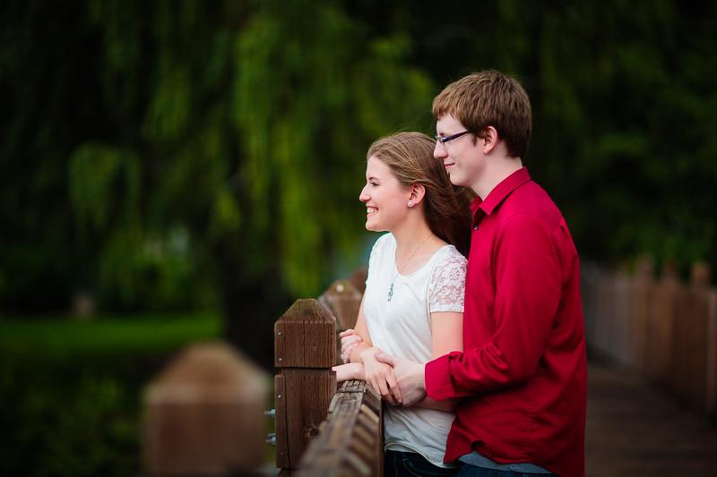 Rachel & Ben (100 of 229)