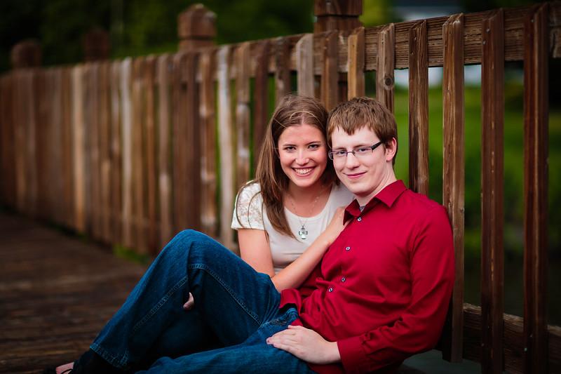 Rachel & Ben (110 of 229)