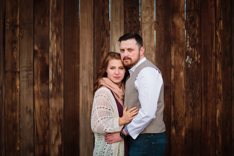 Rachel & Charles-119