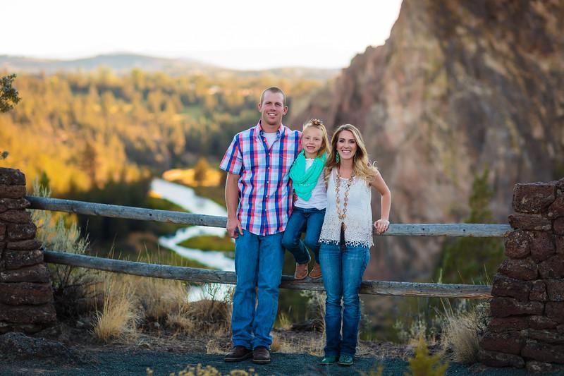 Rachel & Joey (10 of 255)