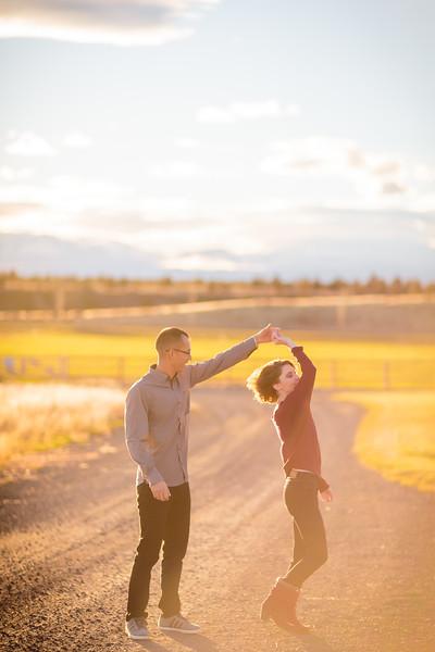 Raelynn & Darren-113