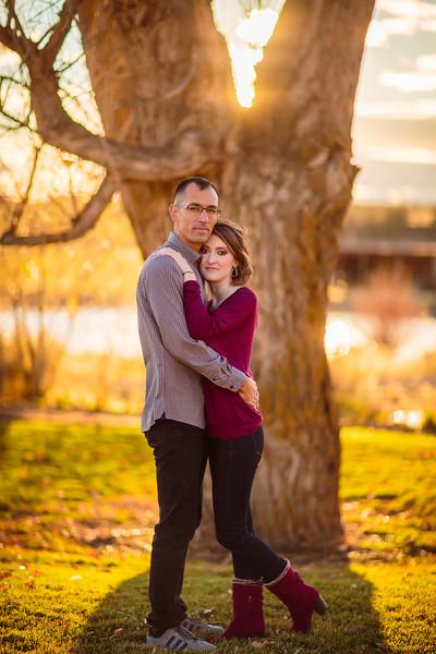 Raelynn & Darren-102