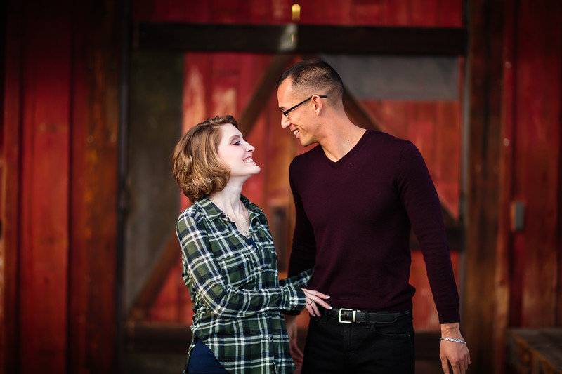 Raelynn & Darren-10