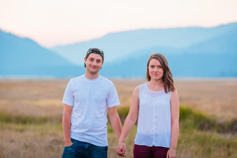 Tara & Skyler (108 of 202)