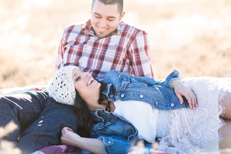 Taylor & Tanner - Engagement Portraits-111