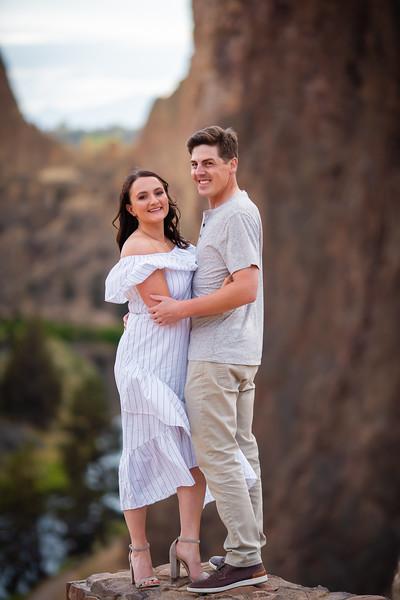 Tyler & Laura-22
