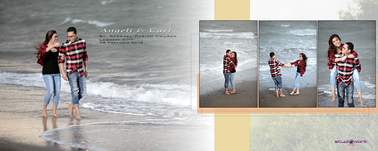 Carl & Angeli pg011