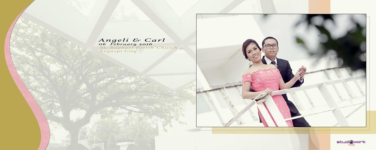 Carl & Angeli pg001