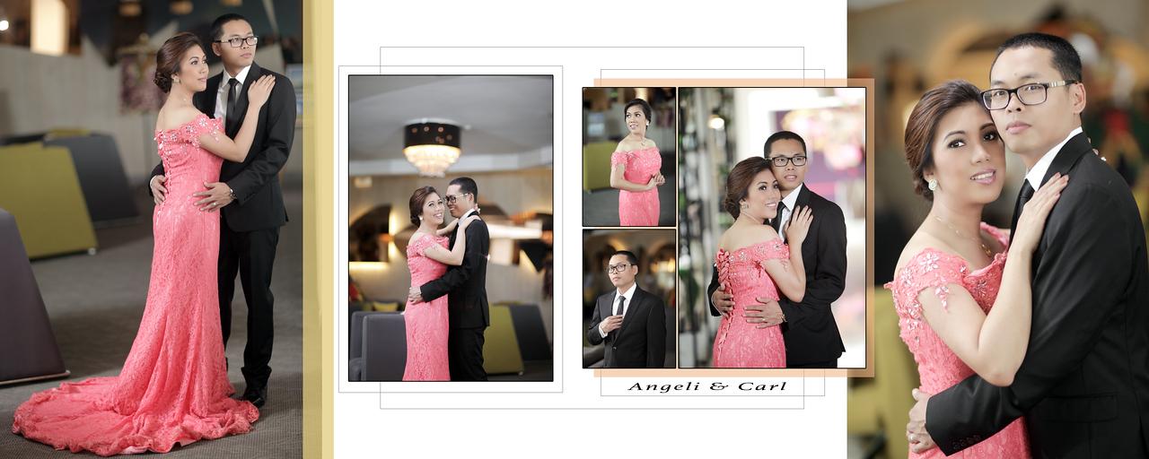 Carl & Angeli pg002