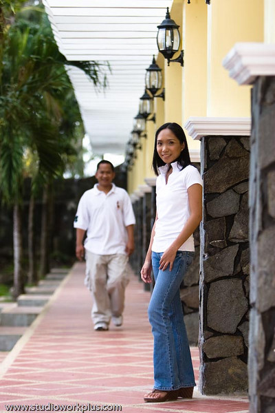 0075 Mon & Ivy PS