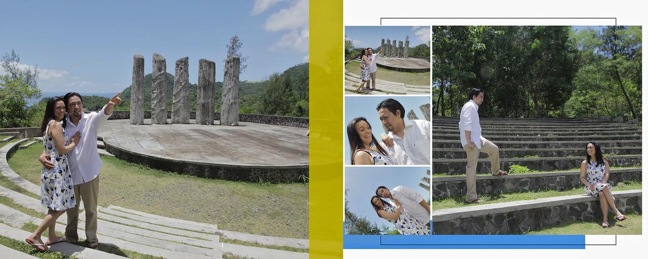 Reymund & Carmela Page004