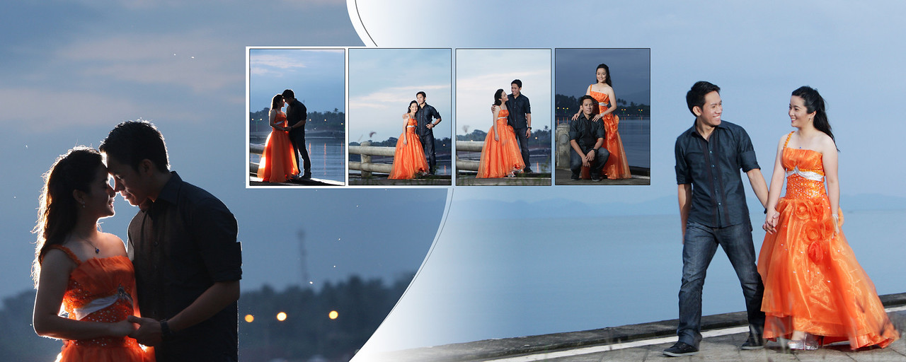 Rizalino & Cathy Page007