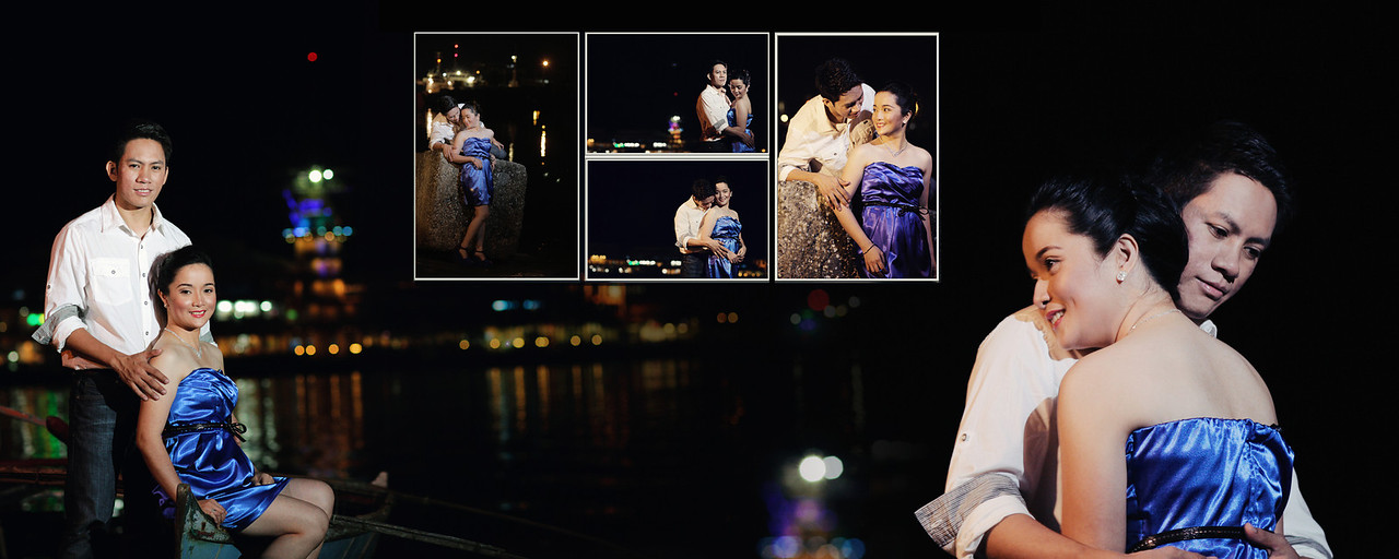 Rizalino & Cathy Page009