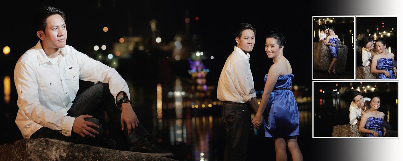 Rizalino & Cathy Page008
