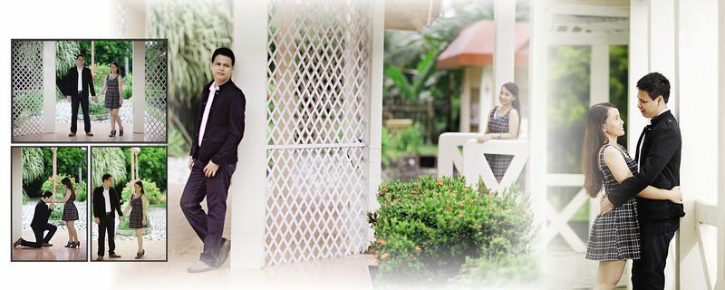 Robert and Michi SB Page009